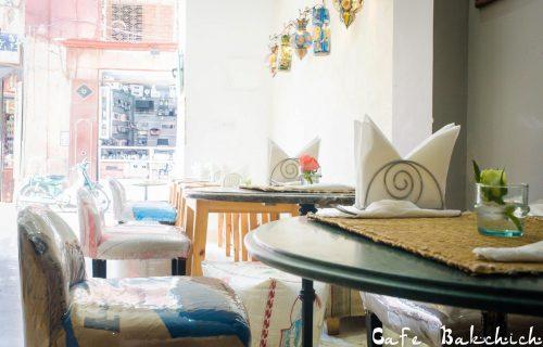 bakchich_café_marrakech6