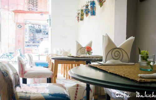 bakchich_café_marrakech8