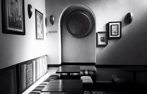 bazaar_cafe_marrakech17