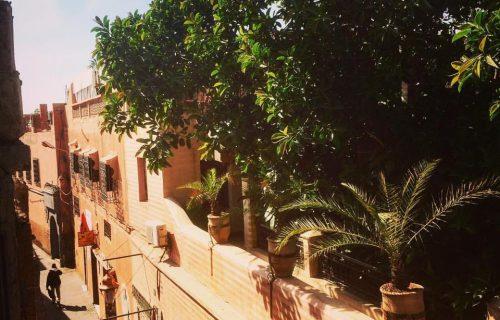 bazaar_cafe_marrakech5