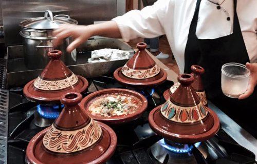 bazaar_cafe_marrakech9