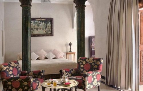 chambres_sultana_marrakech10