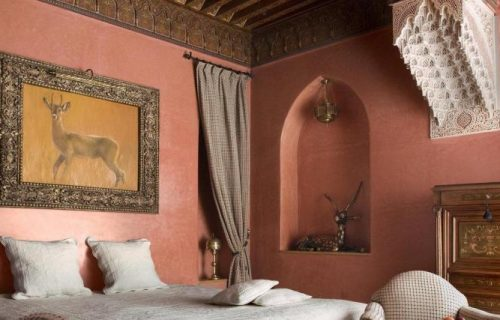 chambres_sultana_marrakech11