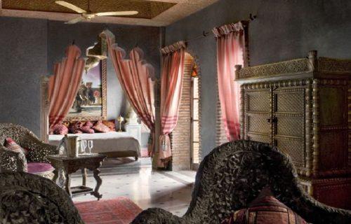 chambres_sultana_marrakech9
