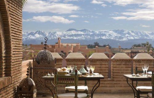 gastronomie_sultana_marrakech1