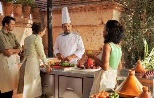 gastronomie_sultana_marrakech11