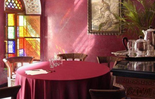 gastronomie_sultana_marrakech12