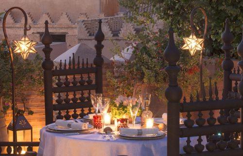 gastronomie_sultana_marrakech13