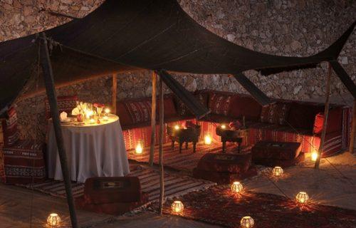 gastronomie_sultana_marrakech14