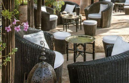 gastronomie_sultana_marrakech2