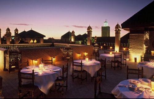 gastronomie_sultana_marrakech4