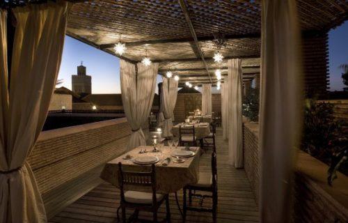 gastronomie_sultana_marrakech5