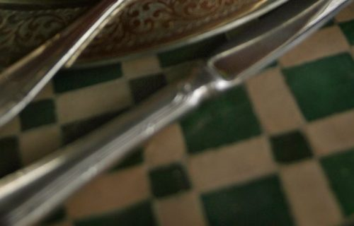 gastronomie_sultana_marrakech6