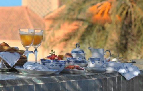 gastronomie_sultana_marrakech8