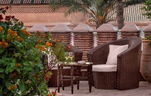 hotel_sultana_marrakech1