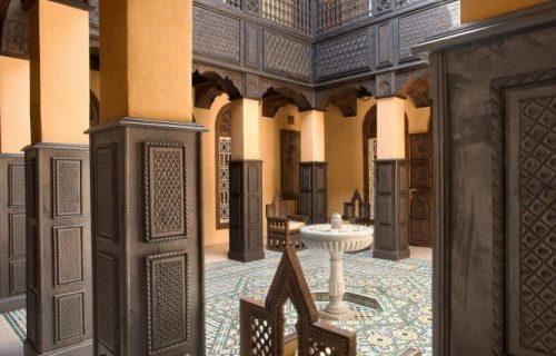 hotel_sultana_marrakech11