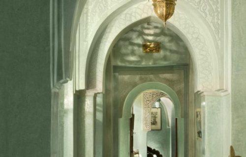 hotel_sultana_marrakech12