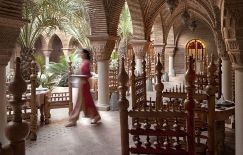 hotel_sultana_marrakech3