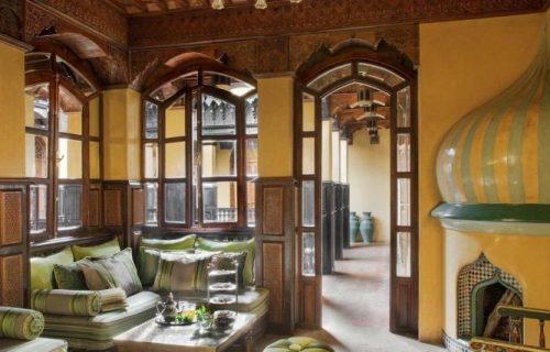 hotel_sultana_marrakech4