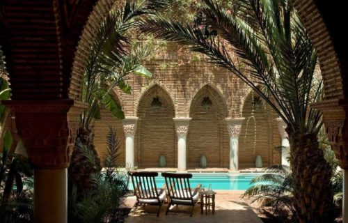 hotel_sultana_marrakech6