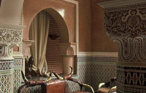 hotel_sultana_marrakech8