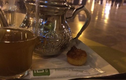 le_16_cafe_marrakech18
