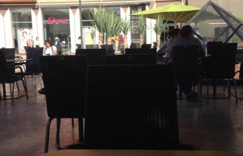 le_16_cafe_marrakech19