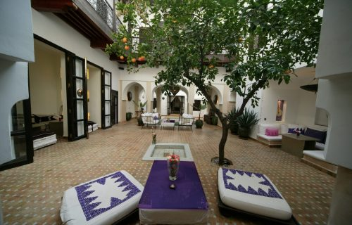 maison_dhotes_dar_charkia_marrakech15