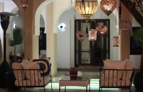 maison_dhotes_dar_charkia_marrakech18