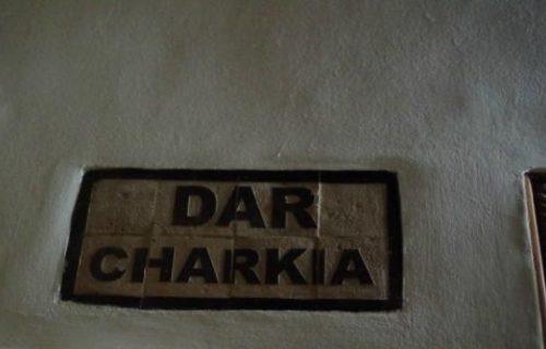 maison_dhotes_dar_charkia_marrakech19