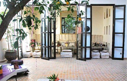 maison_dhotes_dar_charkia_marrakech2