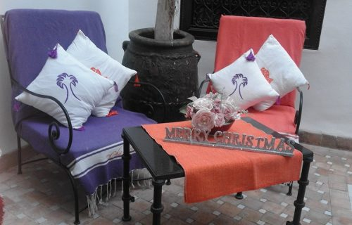 maison_dhotes_dar_charkia_marrakech20