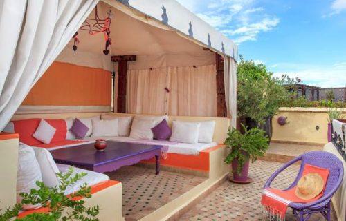 maison_dhotes_dar_charkia_marrakech22