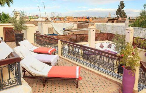 maison_dhotes_dar_charkia_marrakech31