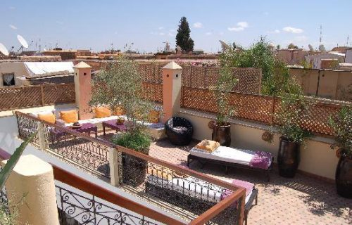 maison_dhotes_dar_charkia_marrakech36