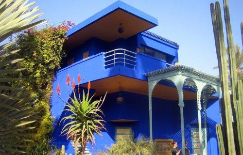 maison_dhotes_dar_charkia_marrakech37