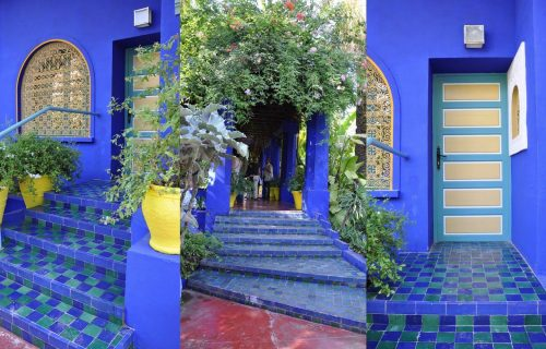 maison_dhotes_dar_charkia_marrakech38