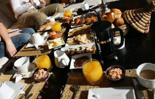 maison_dhotes_dar_charkia_marrakech40