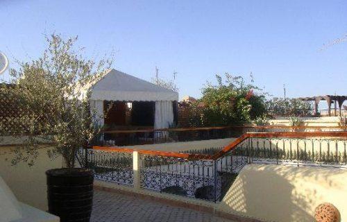 maison_dhotes_dar_charkia_marrakech42