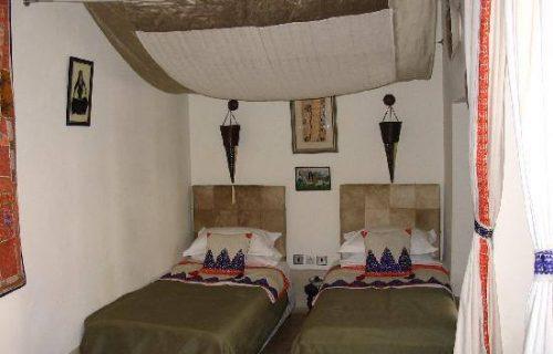 maison_dhotes_dar_charkia_marrakech44