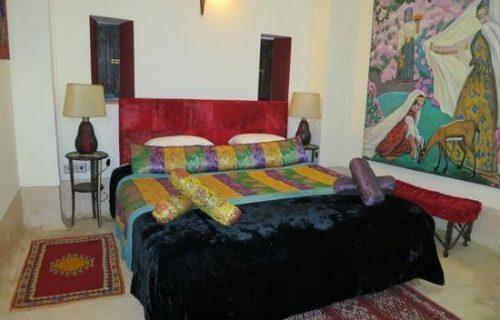 maison_dhotes_dar_charkia_marrakech50