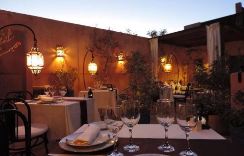 maison_dhotes_riad_al_badia_marrakech10