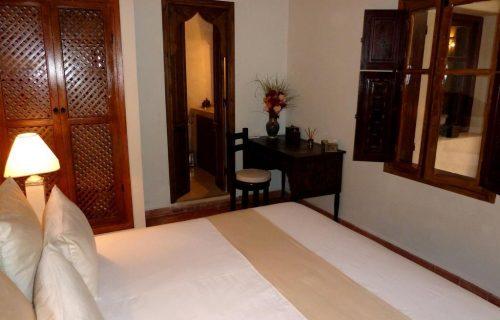 maison_dhotes_riad_al_badia_marrakech12