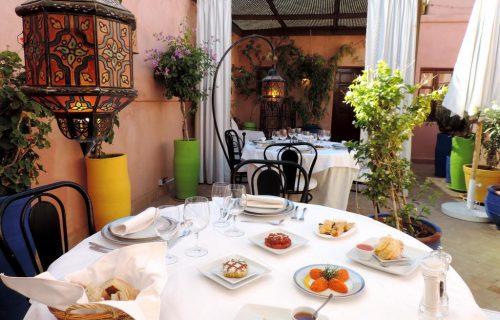 maison_dhotes_riad_al_badia_marrakech20