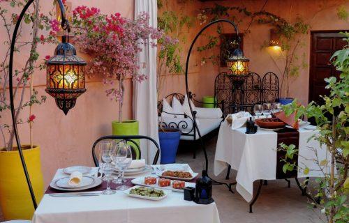 maison_dhotes_riad_al_badia_marrakech23