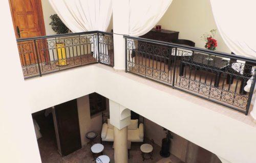 maison_dhotes_riad_al_badia_marrakech24