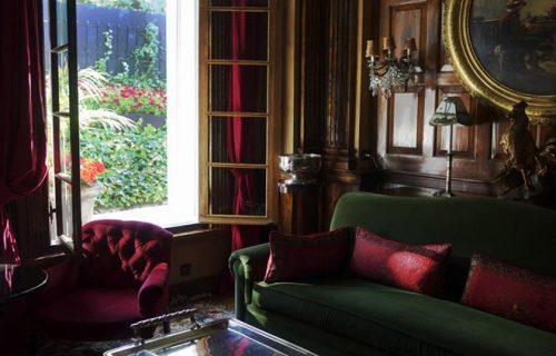 maison_dhotes_VILLA_JOSÉPHINE_tanger11