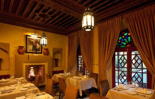 restaurant-pepenero-marrakech2