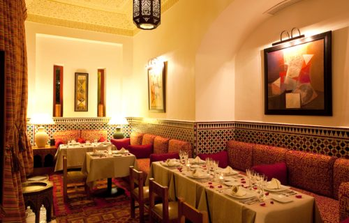 restaurant-pepenero-marrakech3
