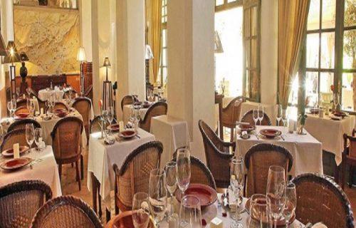 restaurant_ les jardins_de_la_medina_marrakech12